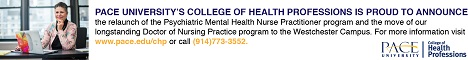 Pace College of Health Professions